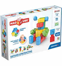 geomag_magicube_full_color_try me_64_69